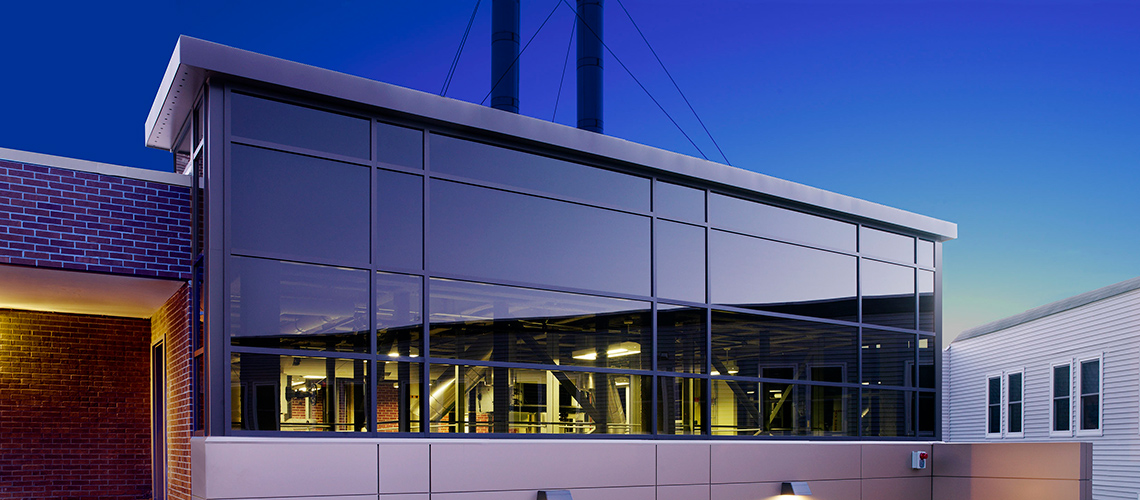 Copley-Hospital-Utility-Plant-EXTERIOR_featured