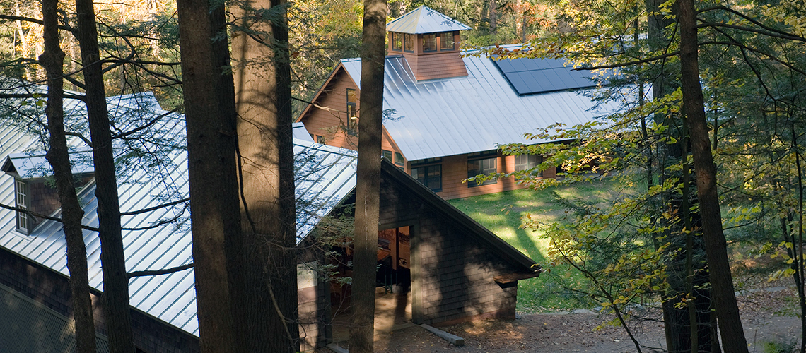 forest-center-exterior-featured