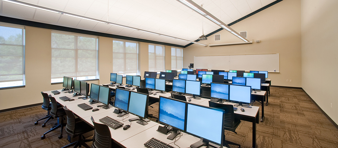 lsc-aa-classroom-1_featured