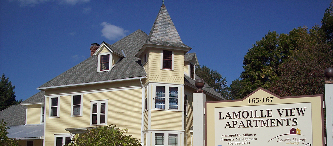 Lamoille-Housing-EXTERIOR-featured