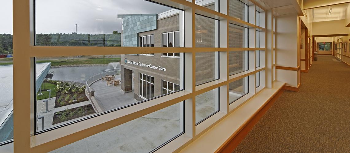 mgmc-alfond-cancer-center-featured