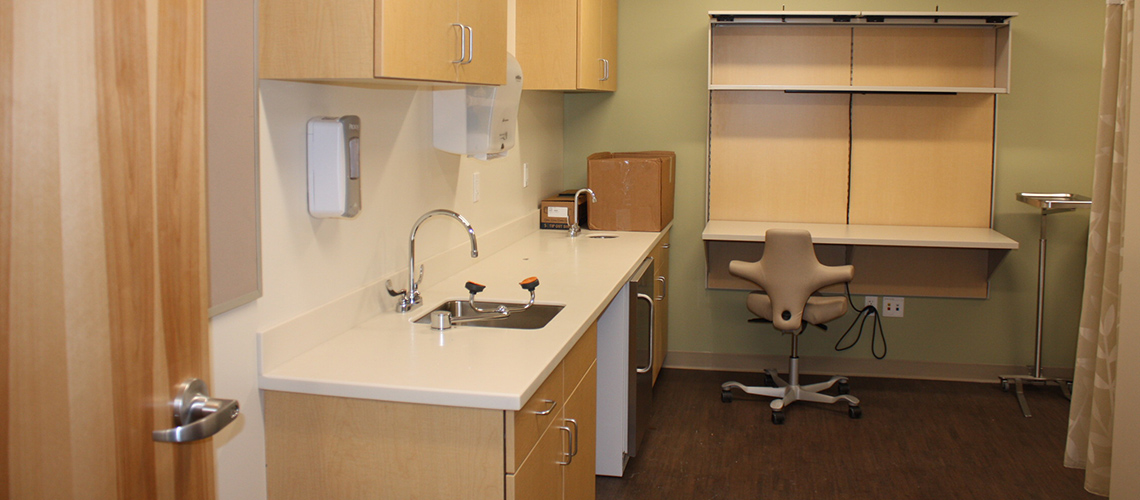 VA-Clinic-INTERIOR-featured