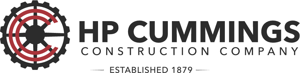 H.P. Cummings