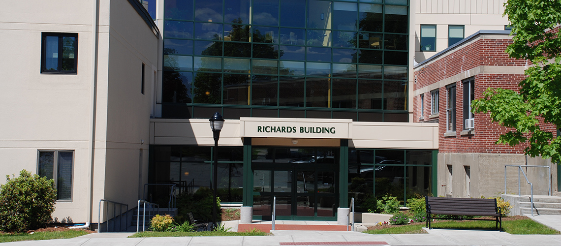 bmh-richardson-bldg_featured