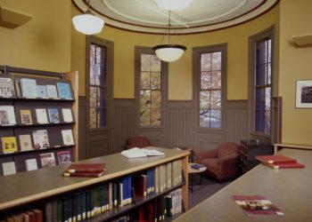 Vermont History Center